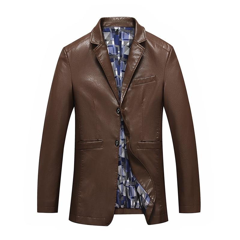 Mans Motorcycle Biker Coat Winter Overcoa Factory Men Leather Jackets Real Genuine Cowhide Brand Plus Size 10XL 8XL 6XL 5XL 4XL