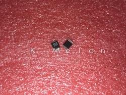 5pcs-20pcs New HMC219MS8E HMC219MS8 HMC219 H219 MSOP8