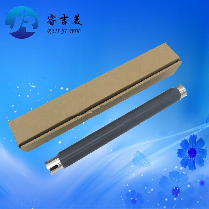 Rodillo de fusor superior de alta calidad para el rodillo de calor Kyocera FS2100DN 2100D 2100 M3040dn M3540dn