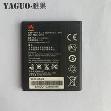 100% nouveau Original 2020mAh HB5V1 et HB5V1HV Batterie Pour Huawei Y516 Y300 Y300C Y511 Y500 T8833 U8833 G350 Y535C Y336-U02 Y360-u61