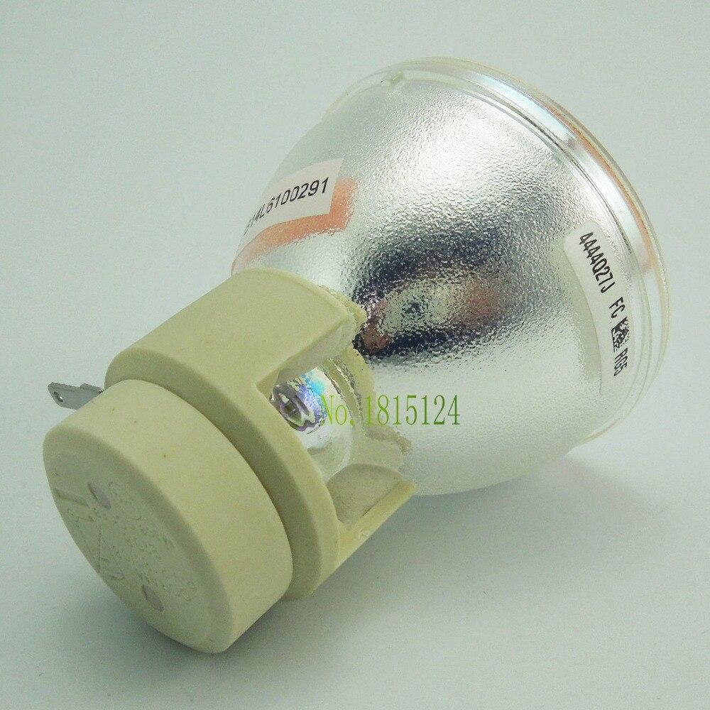 VIVITEK 5811117576-SVV lámpara de repuesto Original para VIVITEK D516, D518, D517, D519, proyectores D526 (190 W)
