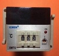 FREE SHIPPING 100% Brand new original XMTG-2301 sensor