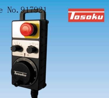 [ZOB] اليابان توسوكو شرق عجلة اليد الإلكترونية HM سلسلة MPG الفرقة التبديل DIP التبديل
