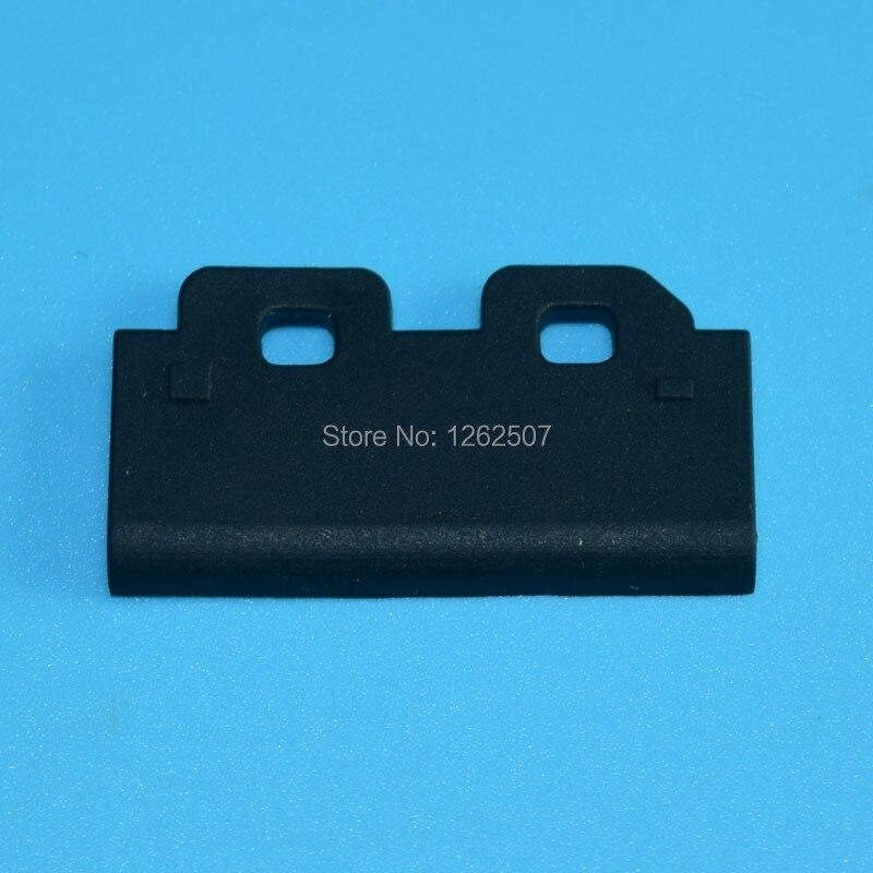 Принтер очиститель головки лезвие для Epson DX4 Печатающая головка для Mutoh принтеров VJ-1204 VJ-1304 VJ-1604 VJ-1604W VJ-1614
