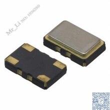 FOX924B-10.000 Crystals and Oscillators (Mr_Li)