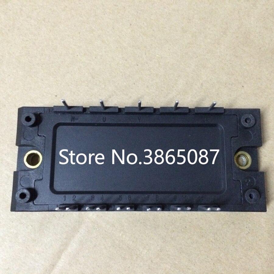 6MB115S-120 6MB115S-120-01 6MB115S-120-02 6MB115S-120-50 6MB115S-120-52 6MB135S-120 6MB135S-120L 6MB135S-120-02 IGBT módulo