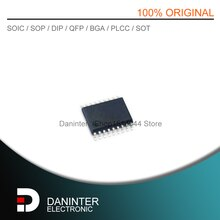 CM8870CSI CM8870 SOP18 10 قطعة/الوحدة AliExpress