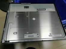 R190EFE-L62 R190EFE-L51 LCD display screens