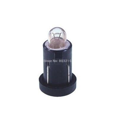 Keeler 1012-P-7003 6V10W oftalmica lampada alogena, Tutti I Allievo Vantage oftalmoscopio indiretto, 1202P2332 1012P7003 6 V 10 W lampadina
