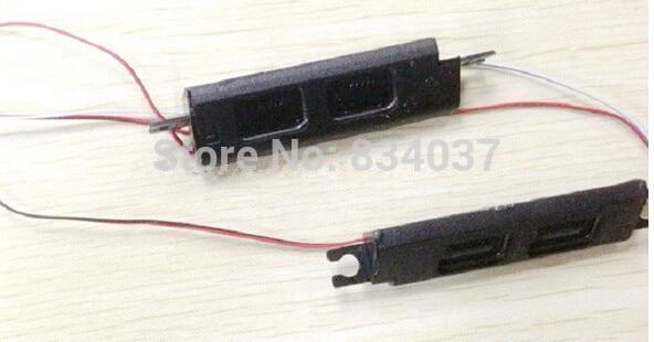 New original free shipping Laptop Fix Speaker for Dell Latitude E6330 PK23000H400 07F42K