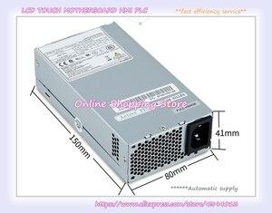 Источник питания для FSP250-50GUB номинальной 250 Вт 1U сервер промышленного питания