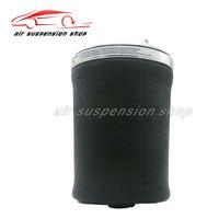 Air Ride Suspension Air Spring Bag for BMW 5-Series E39 Touring Rear Right 37121094614 37121095082