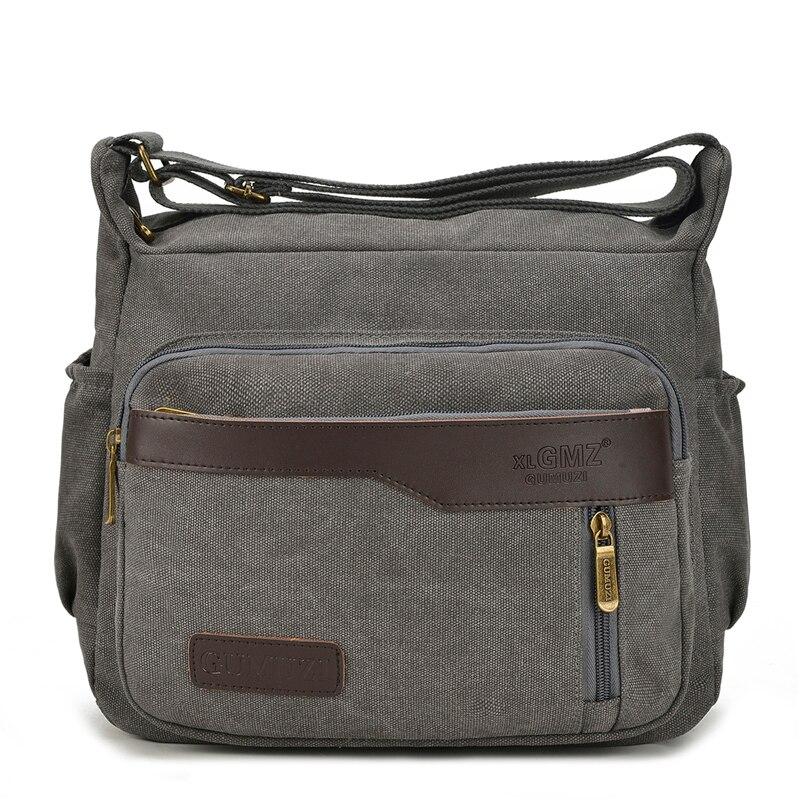 2021 мужские крутые дорожные сумки через плечо, модные мужские сумки-мессенджеры, мужские высококачественные сумки, винтажные женские сумки