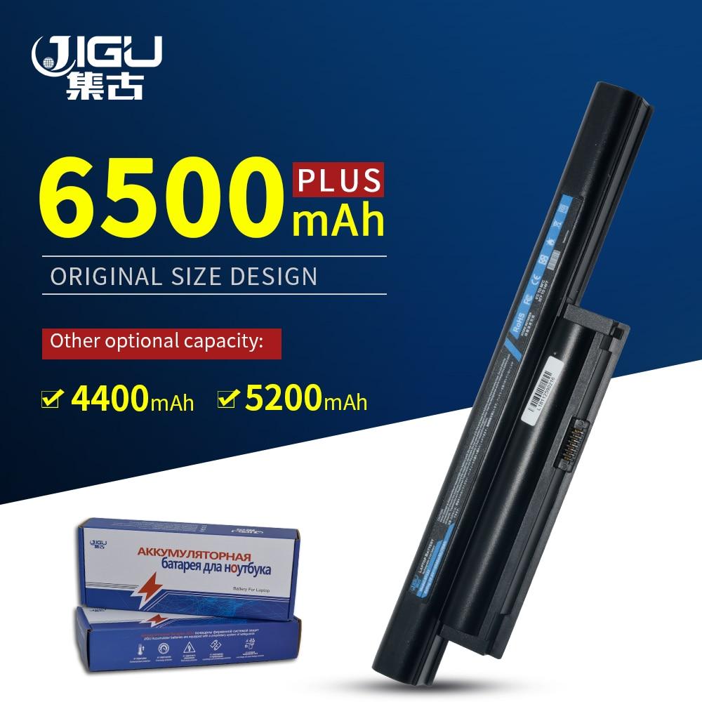 JIGU Laptop Battery VGP-BPL22 VGP-BPS22A VGP-BPS22/A VGP-BPS22 BPS22 Notebook Battery For SONY VAIO E Series
