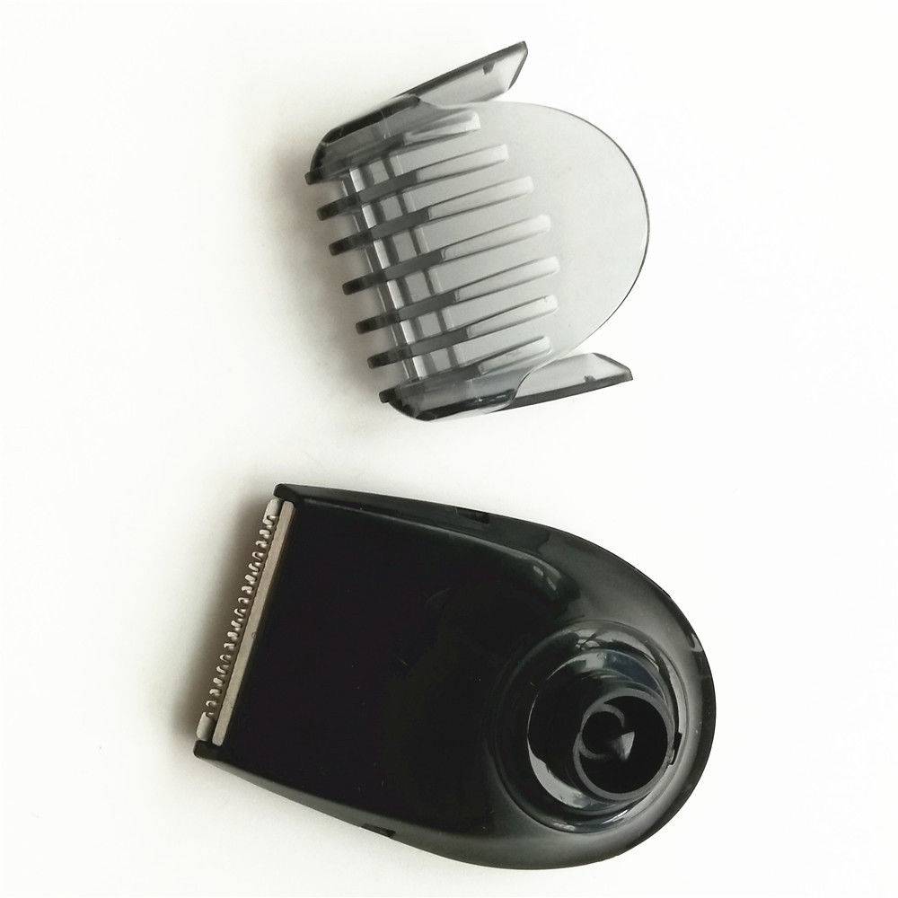 1xRQ10 RQ12 Shaver Trimmer for Philips RQ11 YS511 RQ10 RQ310 RQ1250 RQ1295 RQ1150 RQ1180 S5420 Shaver Replacement Temple Knife