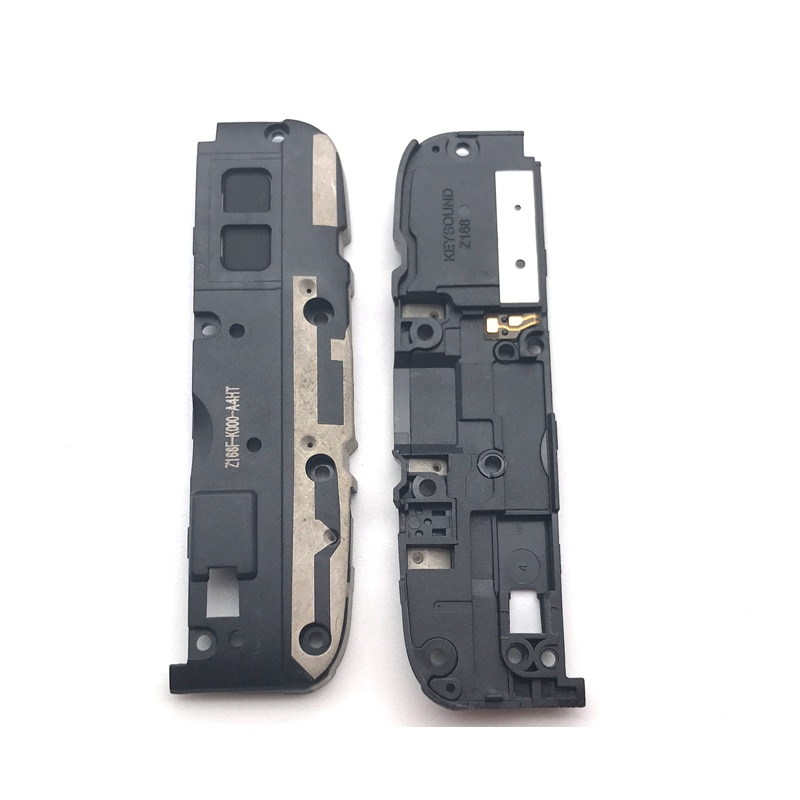 Altavoz altavoz para Motorola Moto E4 timbre vibrador tablero repuestos