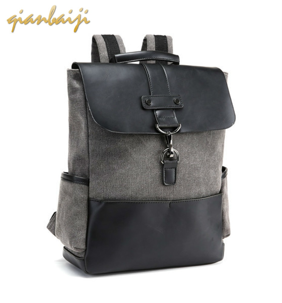 Male Backpacks School Bags For Teenage Girls Student Bagpack A Bag Travel Shoulders Laptop Backpack Mochila Mujer Rucksack
