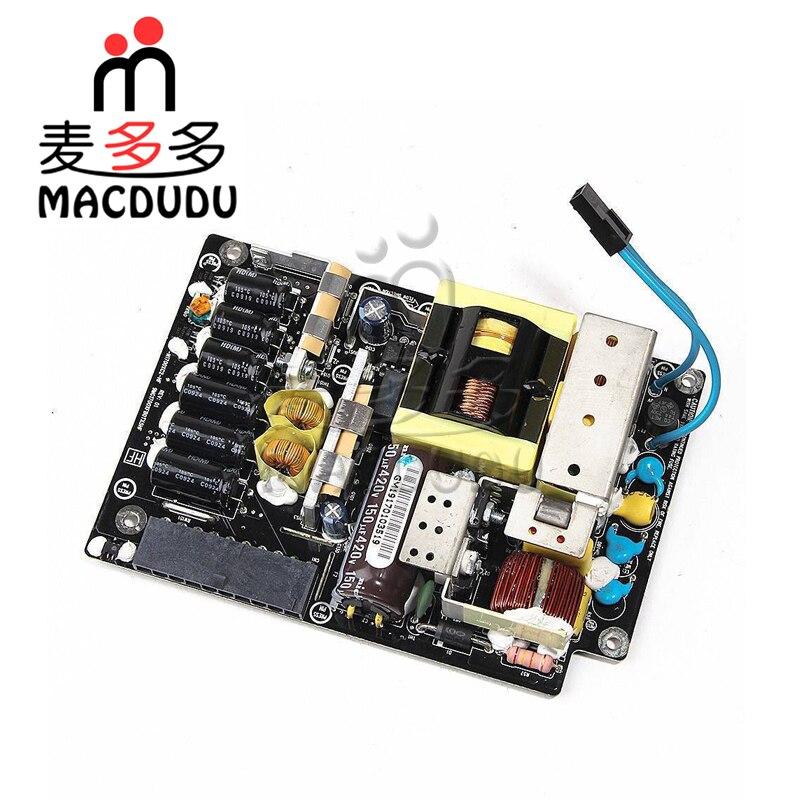 """Original nuevo 661-4433, 614-0426, 614-0415, 614-0403 ADP-170AF B 180 W fuente de alimentación tablero para iMac 20 """"A1224 2006-2009 Año"""