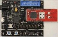 Carte de developpement Broadcom BCM943364WCD1 EVB bcm10 5 64 bcm08 64 HomeKit