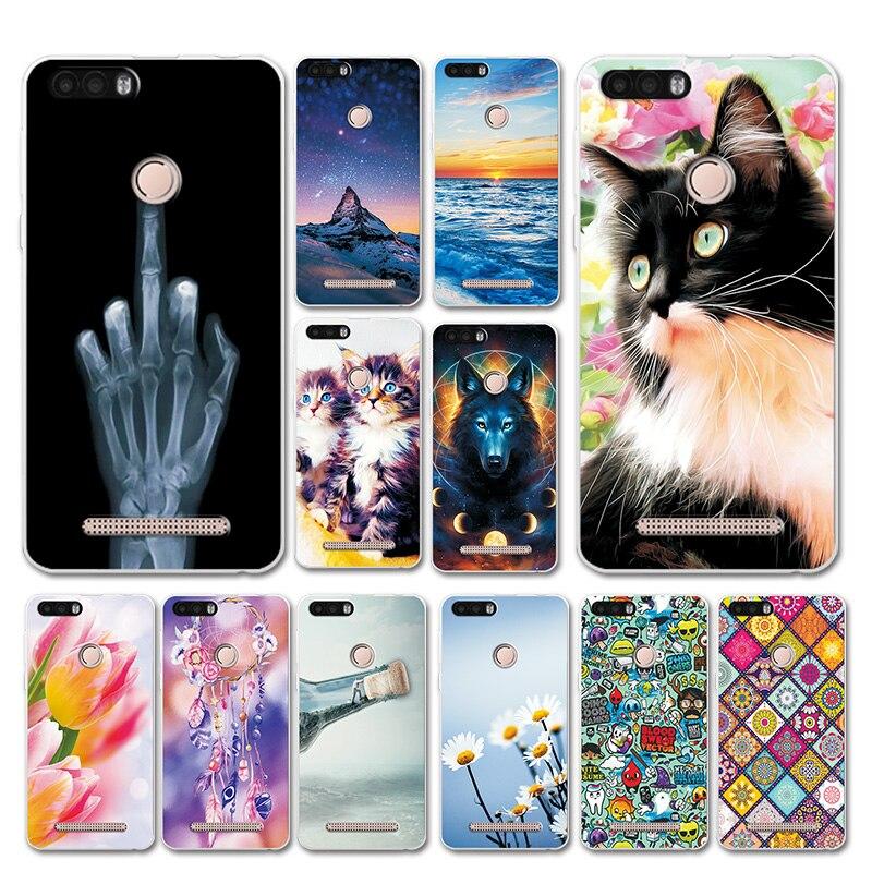 "Beautiful Fundas For Leagoo Kiicaa Power Cases Cover Love Heart Silicon Phone Shell For Leagoo Kiicaa Power 5.0"" Phone Bags"