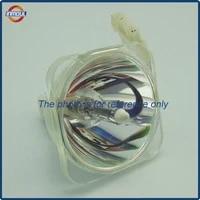 original bare bulb cs 5j0r4 011 for benq mp515 mp515st mp515p mp525 mp525st mp525p mp526 mp576