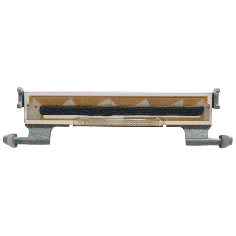 Cabezal de impresión para Zebra MZ320 MZ 320 impresora de etiquetas RK18447-001 203dpi nuevo