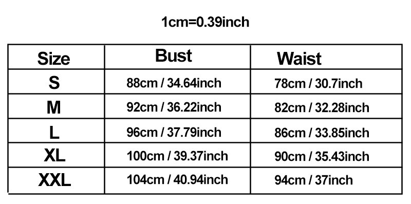 SMDPPWDBB Maternity Dresses Maternity Photography Props Plus Size Dress Elegant Fancy Pregnancy Photo Shoot Women Long Dress enlarge