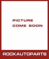 NEW HNROCK 12V 50A  ALTERNATOR CA148IR A13N99  FOR VALEO