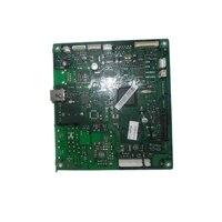 vilaxh JC41-00577A Mainboard Formatter Board For Samsung SCX-4623 SCX-4623F SCX4623 SCX4623F SCX 4623 4623F logic Main Board