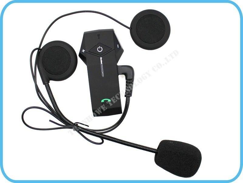 Freedconn Auriculares Con Micrófono Accesorios Para T Com02 T Comvb Bluetooth Casco Intercomunicador Piezas De Auriculares Cascos Auriculares Aliexpress