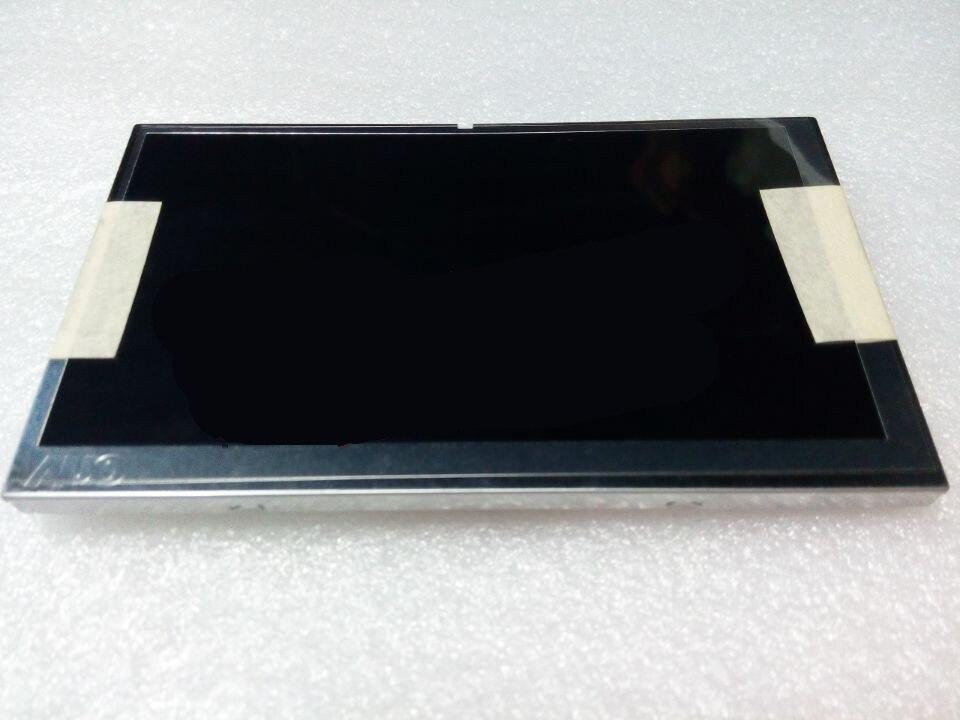 C070W01 V0 LCD Display screen