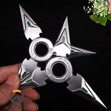 Modèles de jouets animés. Modèle darme de dessin animé jouet épée. Faites pivoter les fléchettes. Couteau jouet pour enfants cadeaux pour enfants.