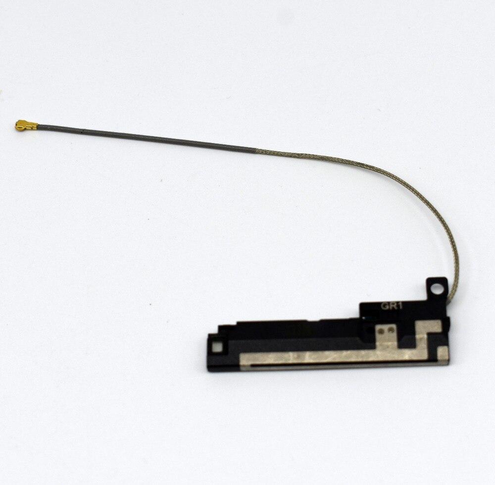 La señal de antena para cinta de cable Flex para Sony Xperia Z Ultra XL39h XL39