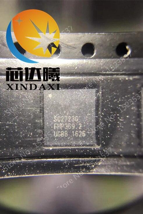 XINDAXI SC2723G SC7731G T9897 TFA9890A NT50358 RF5418 RF7388 RF3284 SC9832A SC9830A