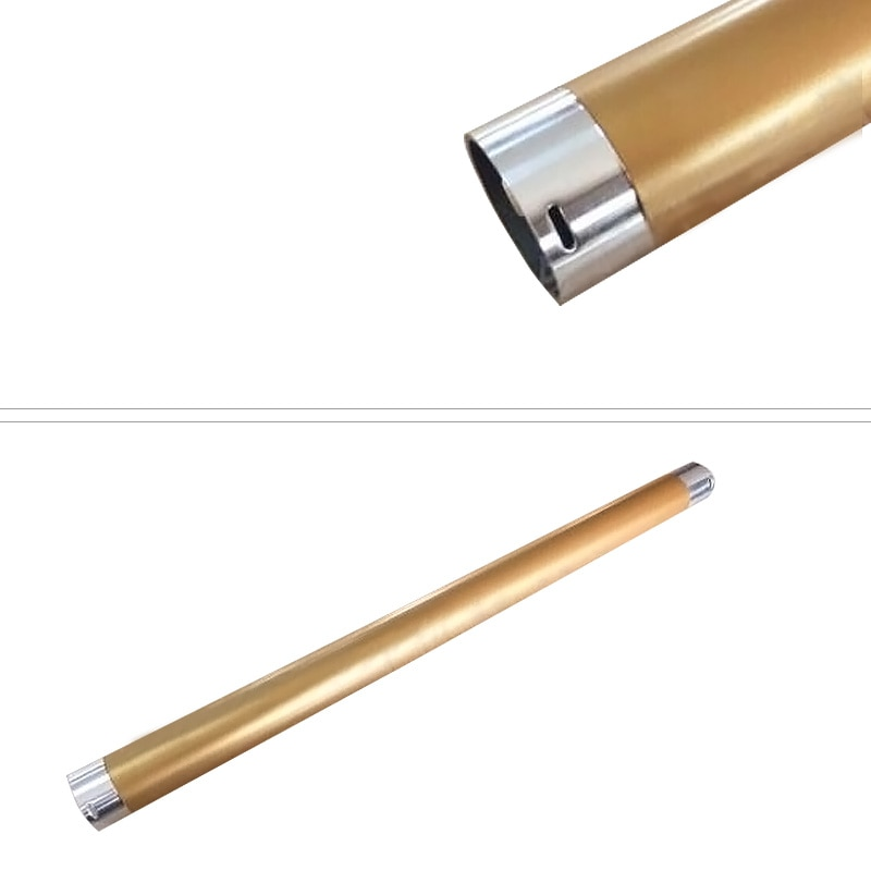 5 piezas mucho compatible fusor superior de S1810 S2010 S2220 S2420 S2011 S2320 2520 para Xerox 1810 de 2010 2220, 2420, 2011, 2320