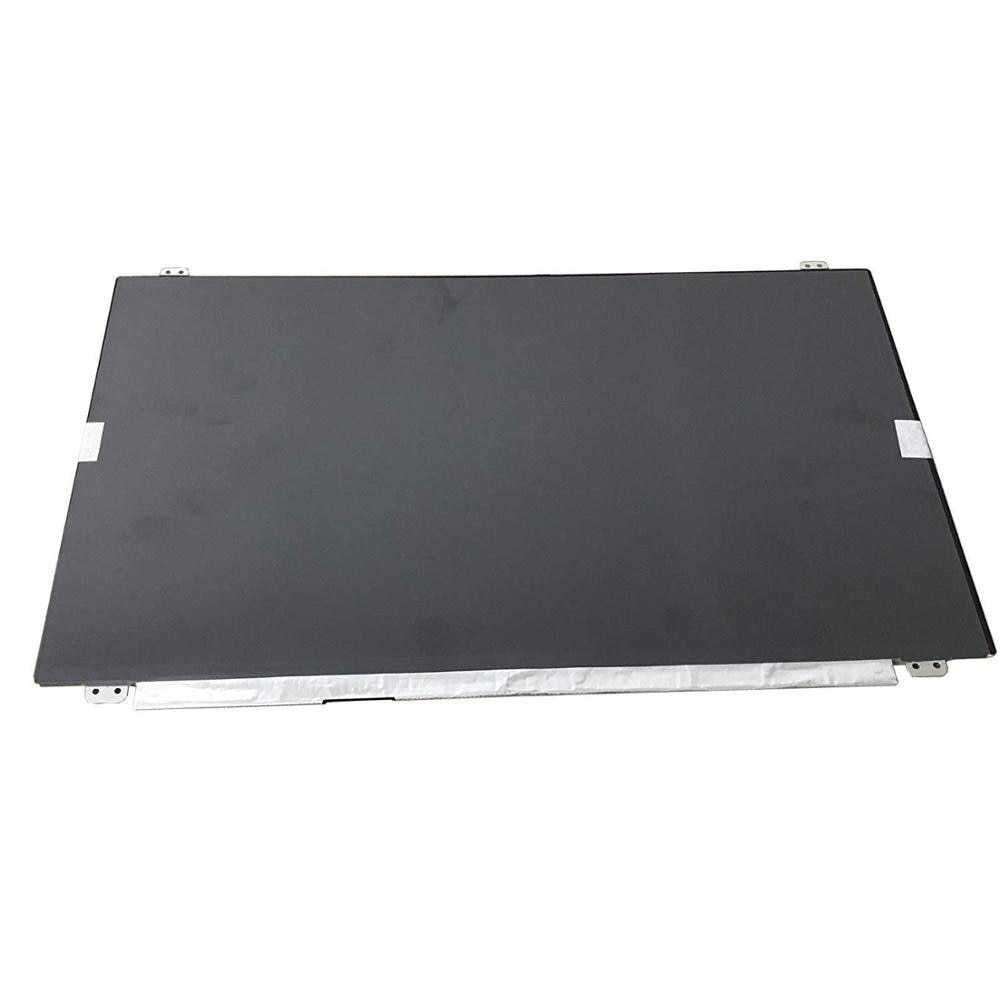 "15,6 ""FHD 1920x1080 LED pantalla LCD de 120HZ HD EDP N156HHE-GA1 reemplazo Compatible para Dell G7 15 7588 P72F002"