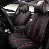 top leather car seat covers car styling car seat cushions car padauto seat cushions for audi bmw toyota ford mazda volkswagen h