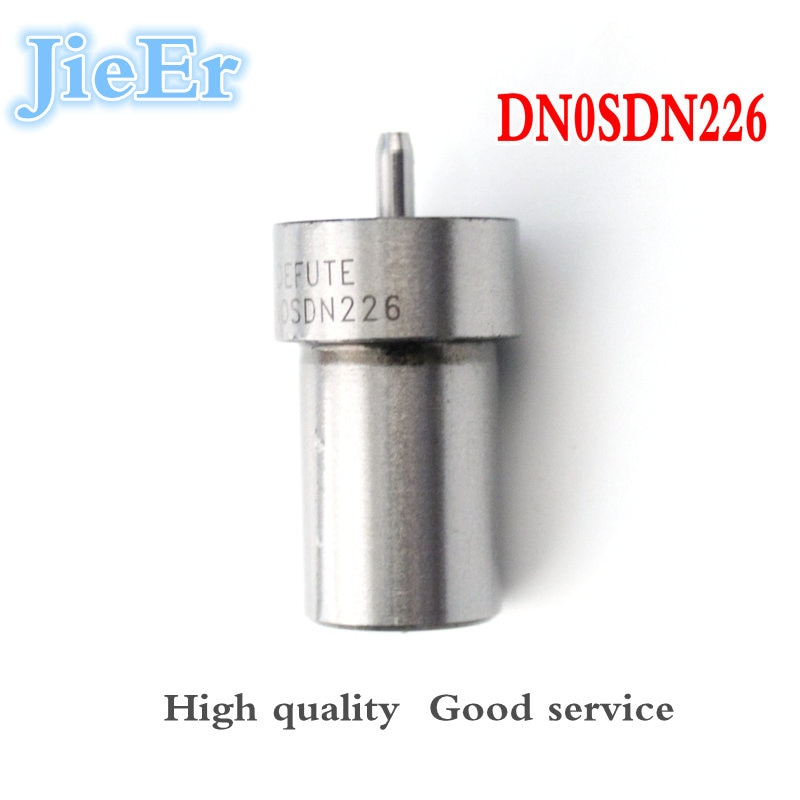 Diesel nozzle, tobera 105000-2260 DN0SDN226