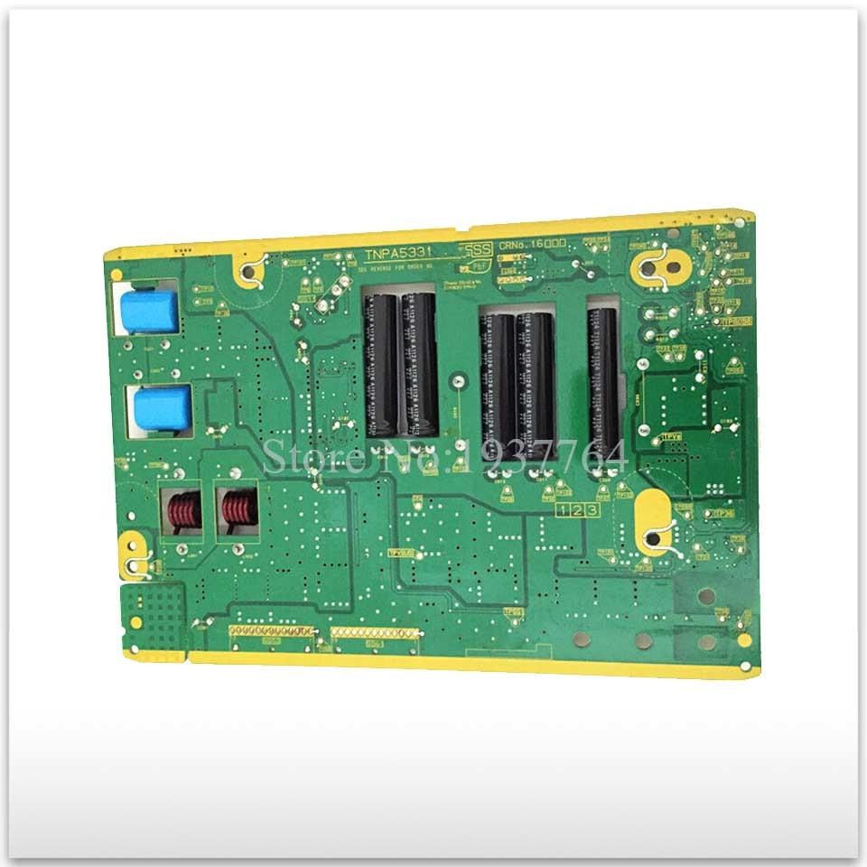 new for TH-P50ST30C SS board TXNSS1MPUC TNPA5331AG TNPA5331 board