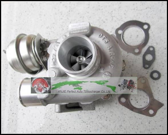 Turbo GT1749V 729041-5009S 729041-0009, 28231-27900, 729041 para HYUNDAI Santa Fe 2003-04 Trajet 02-08 D4EA-V 16v 2.0L turbocompresor