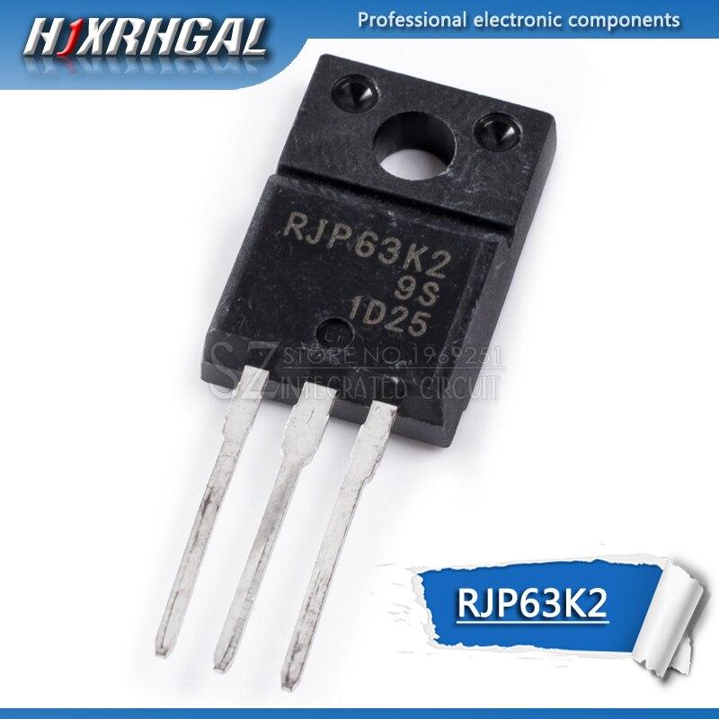 Om 30 f124 30j124 lm317t irf3205, transistor to220f to220 63k2 30e2 10a400h TO 220F to220 com 10 peças Circuitos integrados    -