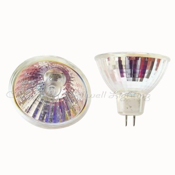 جديد! مصباح هالوجين ضوء 82v 360w Mr16 A412