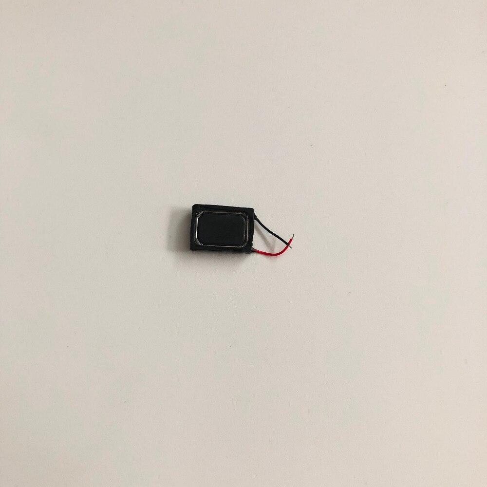 """Nuevo altavoz con timbre vibrador Leagoo M9 Pro MT6739V, 5,72 """", Quad Core, 5,72"""", HD, 1440x720, envío gratis + número de seguimiento"""