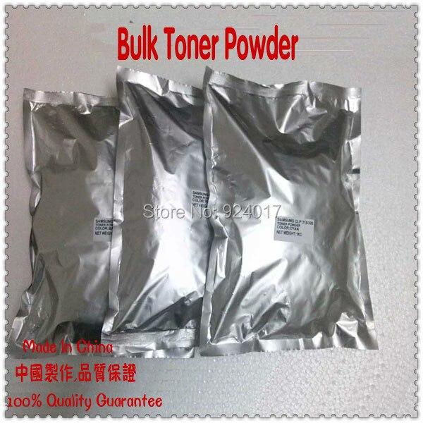 Compatible Toner para Xerox DC12 DC30 DC40 Toner para Fuji Xerox polvo 12 multifuncion para Xerox DC12/30/40 polvo de tóner negro