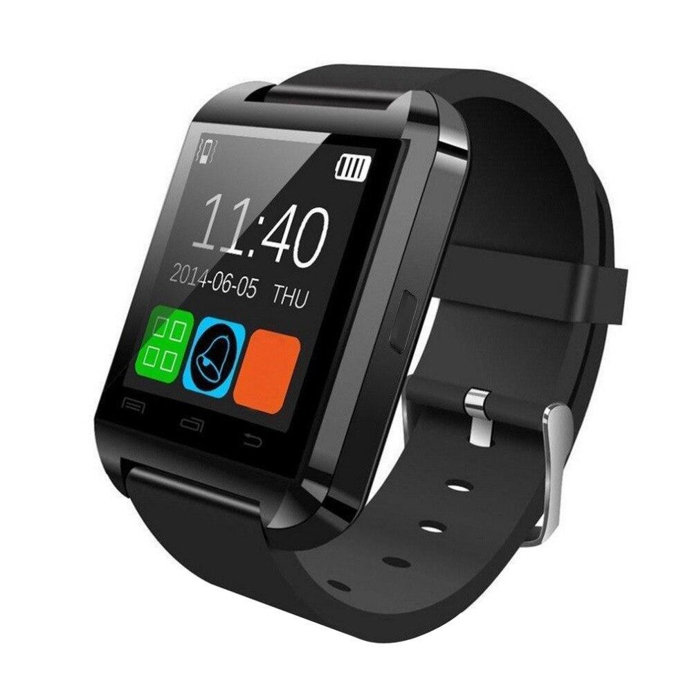 Reloj inteligente onleny EDR reloj inteligente para hombre con tarjeta para cámara de teléfono Bluetooth V3.0 para apple para xiaomi para hauwei