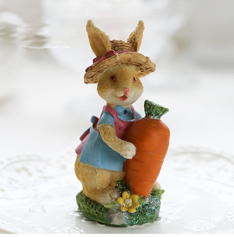 Moldes de silicona de zanahoria de conejo, molde de jabón de conejo, moldes de silicona para jabón de conejo, moldes de gel de sílice, moldes de piedra con aromas, molde de vela, conejos