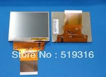 LTV350QV-F05 pantalla