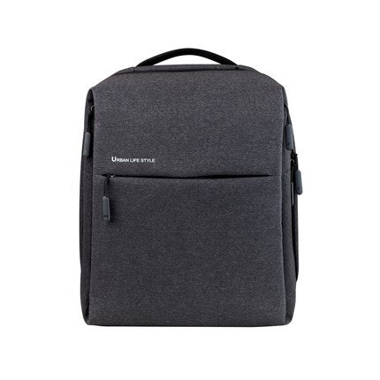 Promo Fashion Laptop Backpack for 14.1 inch CHUWI LapBook14.1 bag Business Backpacks Casual Travel Unisex Schoolbags for teenager