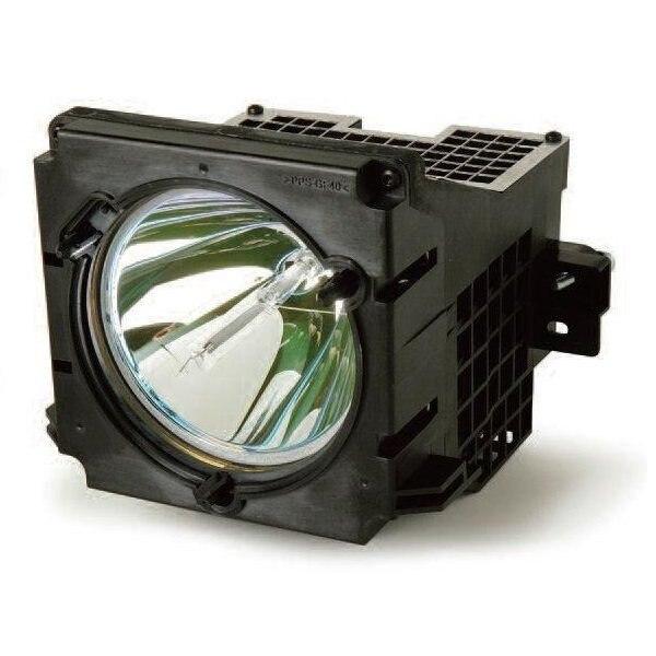 Ampoule de remplacement pour projecteur de télévision vidéo XL 2000 Module de montage A1601753A/XL-2000/adaptateur Compatible pour SONY KF-42SX200U