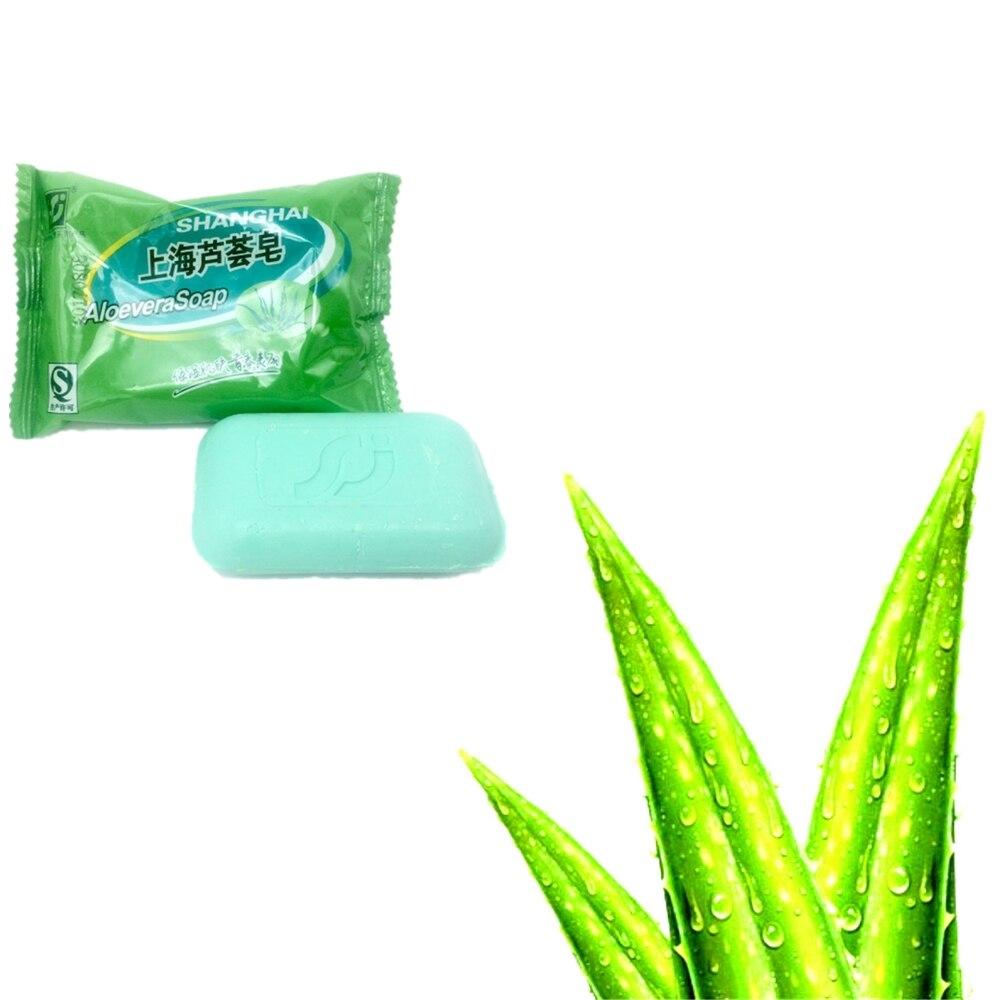 Гель-лак для кожи от акне, псориаза, экзема, антигрибковая ванночка для здоровья, 85 г